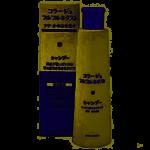 huluhulu-shampoo
