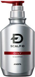scalpD