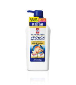 medicH-shampoo