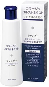 collage-huluhulu-shampoo