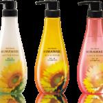himawari-shampoo-image
