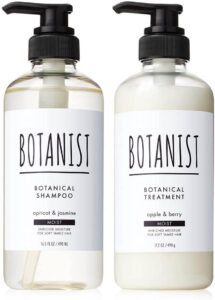 botanist-moist