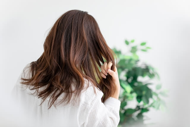 kishimi-hair-damage