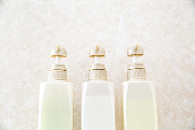 shompoo-bottle