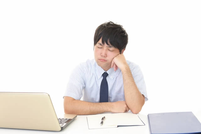 stress-work