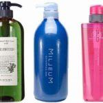 salon-shampoo