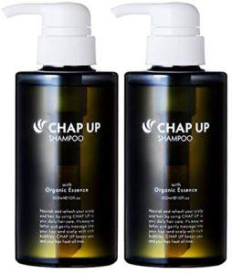 CHAP-UP