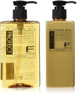 fiole-shampoo