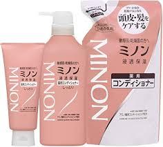 minon-conditioner-image