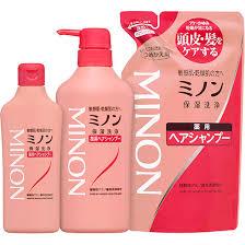 minon-shampoo-image