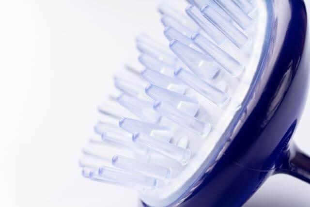 shampoo-brush-image