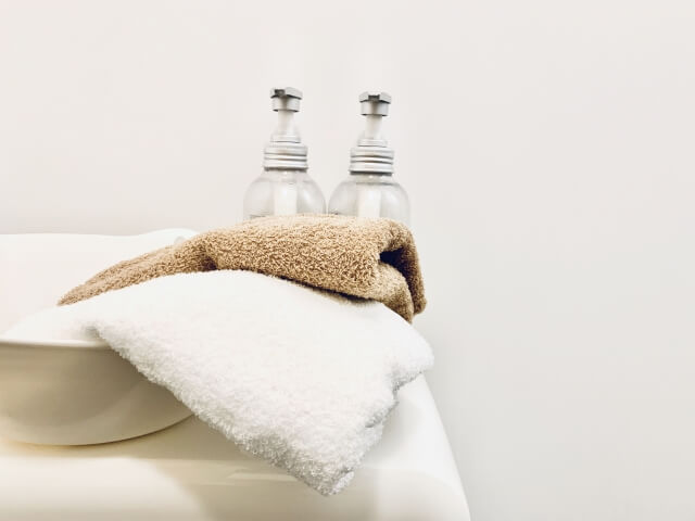 shampoo-brush-set