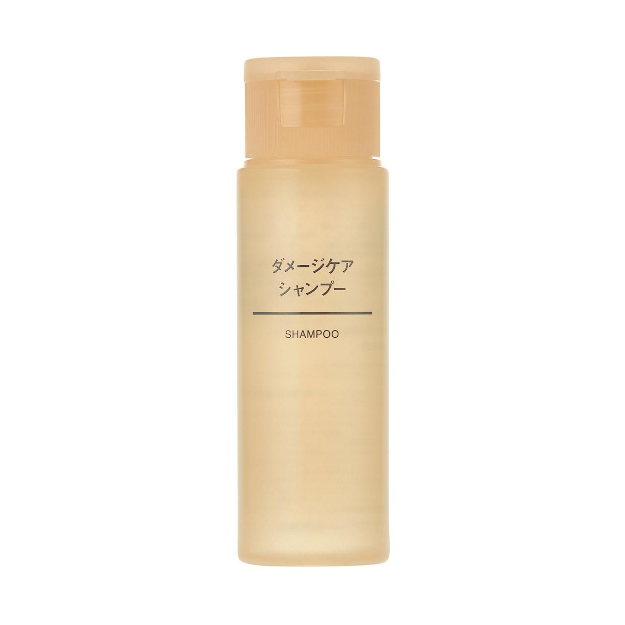 damage-care-shampoo-50