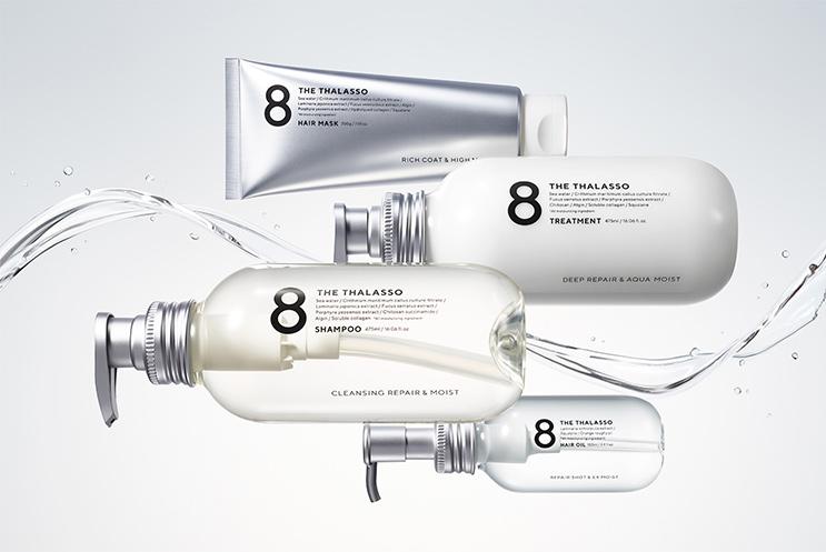 eighit-the-thalasso-shampoo