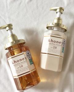&honey-image