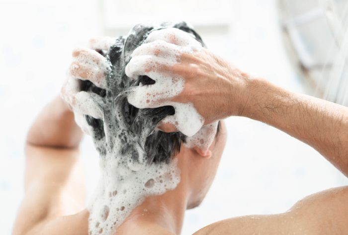 mens-shampoo
