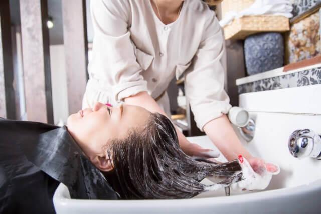 shampoo-women