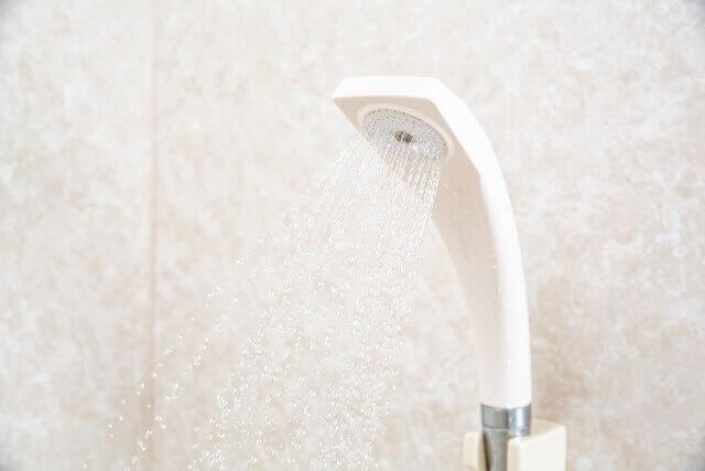 shower-image