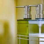 amin-acid-shampoo