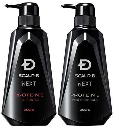 scalpD-next-protein5-image