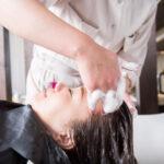 shampoo-form