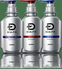 scalpd-lineup
