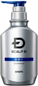 scalpd-shampoo-dry