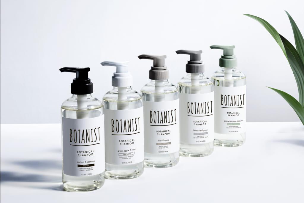 botanist-shampoo