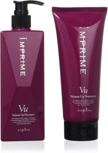 imprime-volumeup-shampoo