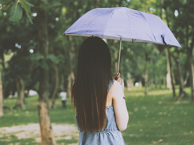 rain-syukumou