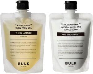 bulkhomme-image