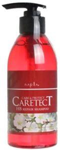 caretect-hb-repairshampoo