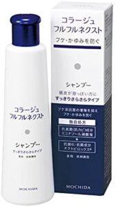 huruhuru-next-shampoo