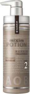 miximpotion-treatment