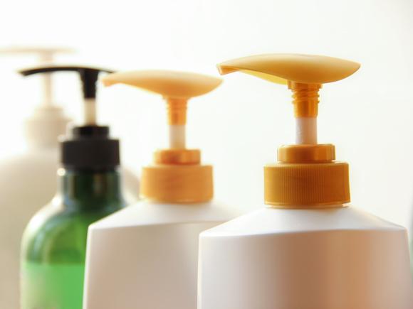shampoo-seibun