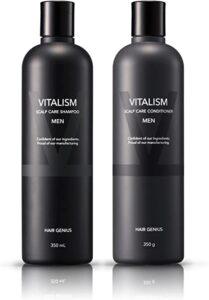 vitalism-shampoo