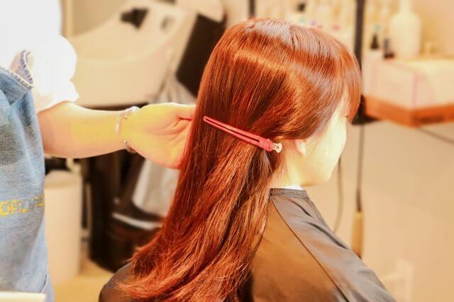 damage-hair