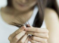 hair-damage-women
