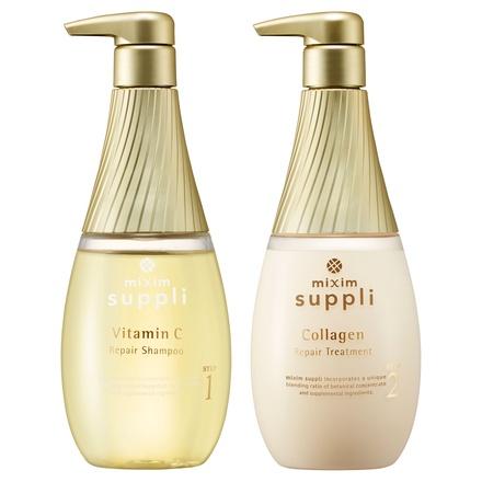 mixim-suppli-shampoo