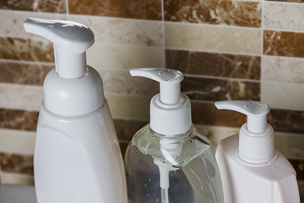shampoo-image