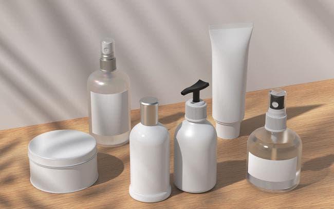 shampoo-image2