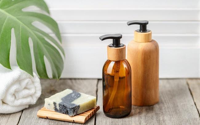 shampoo-image3