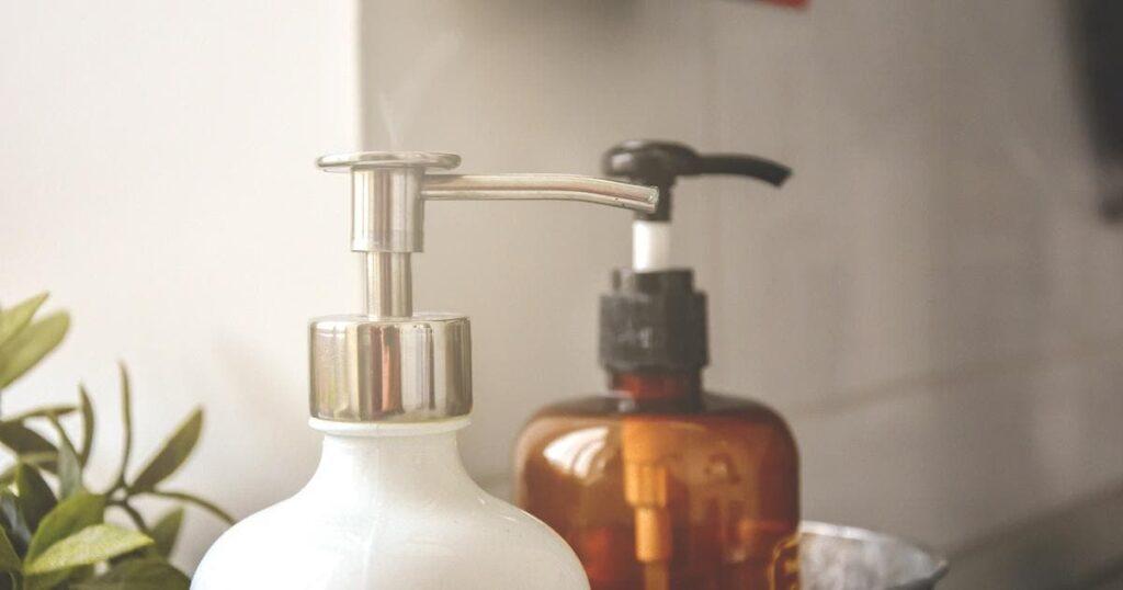 shampoo-image4