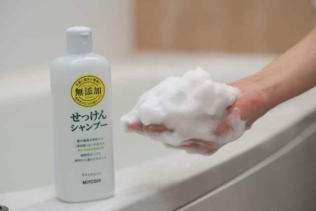 soap-shampoo-image