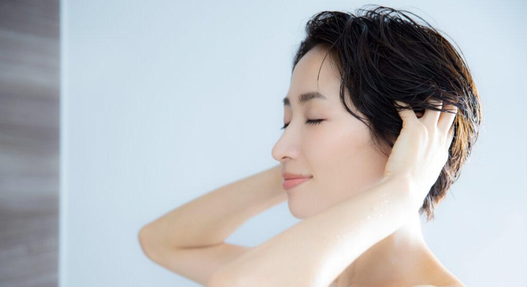 woman-scalp1