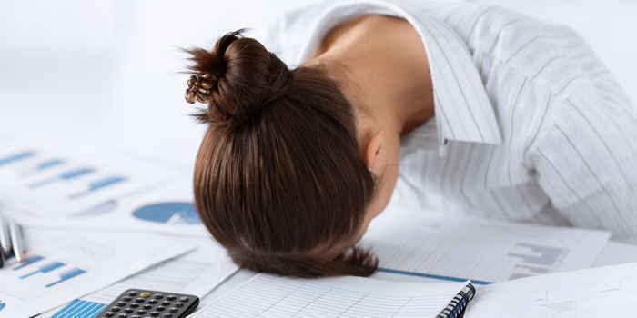 woman-stress