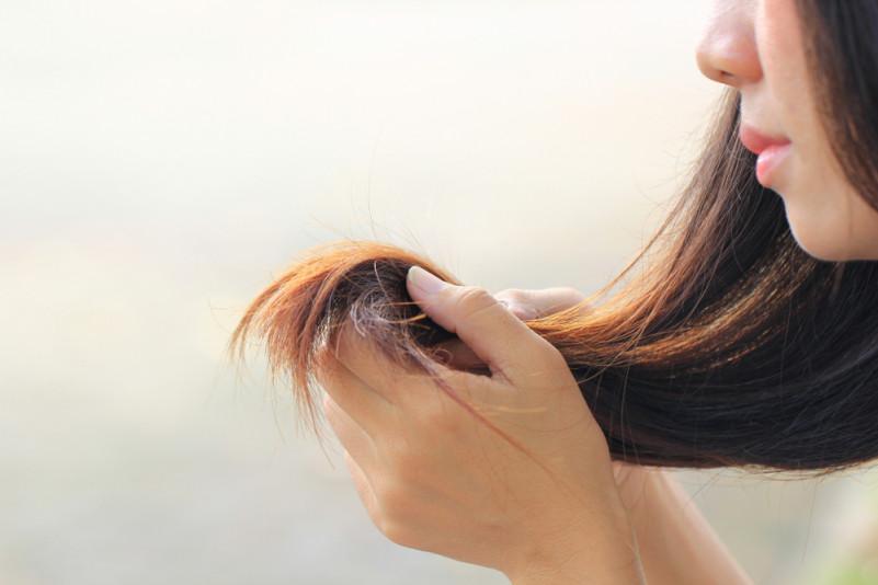 hair-care2