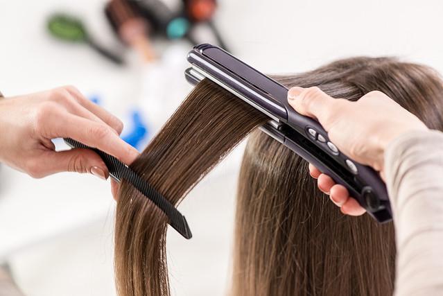 straight-hairiron-1