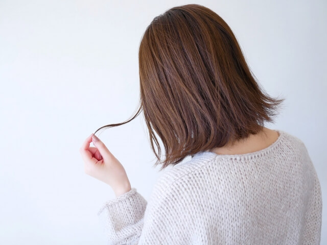 hair-type