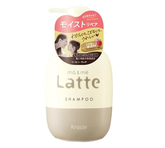 ma&me-latte-shampoo